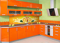 Генеральная уборка кухни в Харькове