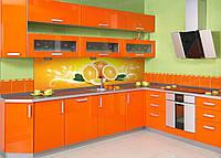 Генеральная уборка кухни в Харькове и Киеве