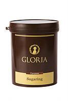 Паста для шугаринга Gloria средняя 0,33 кг