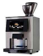 Кофемашина GGM KVAH47 (автоматическая)