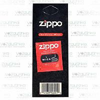 Оригинальный фитиль Zippo