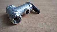 Обратный клапан для бойлера Ariston 571730