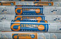 Мембрана STROTEX basic