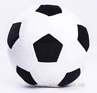 Мягкая игрушка Мяч Копица  Размер 18 см
