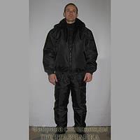 Куртка утепленная и Полукомбинезон утепленный
