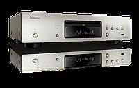 Blu-ray проигрыватель Denon DBT-3313UD Silver