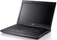 Б\у Ноутбук Dell Latitude E6410 і5\4гб\250гб