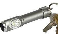 Качественный брелок-фонарик AngleLite Mini True Utility TU287