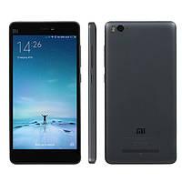 Xiaomi Mi4c 16GB Black 12 мес., фото 1