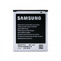 Аккумуляторная батарея Samsung i8160 Galaxy Ace 2