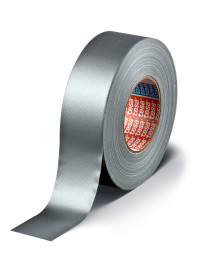 Tesa® 53949 PV2 матовая лента для киноиндустрии