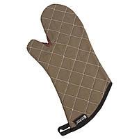 800FG13 Рукавица BestGuard® с защитой WebGuard™, 305мм. Защита рук от повыш. температур (до 232°C)