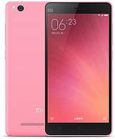 Xiaomi Mi4c 16GB Pink 3 мес., фото 1