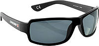 Солнцезащитные очки Cressi Sub Ninja