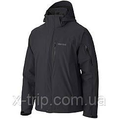Непромокаемая куртка Marmot Tamarack Jacket
