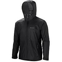 Куртка Marmot Mica Jacket