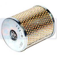 Топливный фильтр Ford  E1DDN99162B2