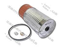 Wix WL7001 - фильтр масляный  (аналог sf-501)
