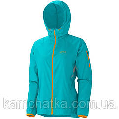 Куртка Marmot Women's Trail Wind Hoody