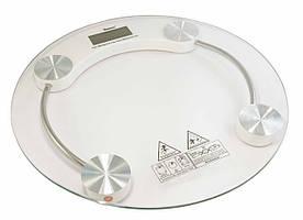 Весы напольные Domotec MS-2003A весы электронные