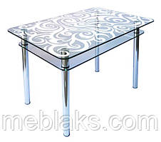 Каталог рисунков для пескоструя на стеклянные столы