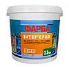 Интерьерная краска (водоэмульсионная)  ЭКО 2,5 кг / белая
