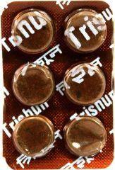 Тришун, Trishun №6