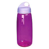 Бутылочка для воды NALGENE N-GEN 750мл розовая