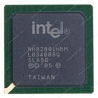 Микросхема ЧИП Intel NH82801HBM SLA5Q НОВЫЙ, В НАЛИЧИИ!!!
