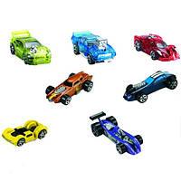 Машинки Hot Wheels металлические/ Mattel