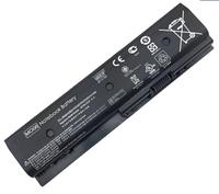 Батарея HP HSTNN-OB3N, HSTNN-UB3N, HSTNN-YB3N, NBP6A218E1, TPN-P102, TPN-W106, TPN-W107, TPN-W108, TPN-W109
