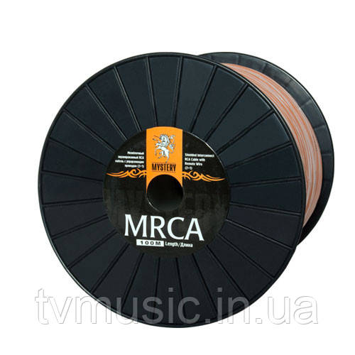 Межблочный кабель Mystery MRCA
