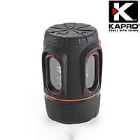 Лазерный уровень нивелир KAPRO 888