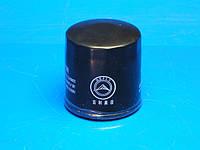 Фильтр масляный Geely Emgrand EC-7   1136000118  Джили Эмгранд (  )