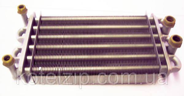 Биотермический теплообменник аристон Паяный теплообменник переохладитель GEA SCA35-UM Рязань