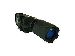 Лазерный ИК фонарь Pulsar L-808S