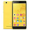 Xiaomi Mi4c 16GB Yellow 3 мес.