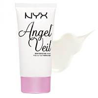NYX AVP01 Angel Veil Skin Perfecting Primer - Праймер. База под макияж, 30 мл