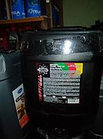 Масло мотрное Дизель Exelent  Optimal Hexen 10W40 (20L)