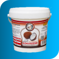 Кокосовый жир Paleolit  1000гр/1100мл