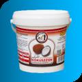Кокосовий жир Paleolit 1000гр/1100мл