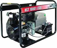 Генератор AGT 10001 LSDE