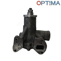 Насос водяной ( Помпа ) СМД-60, Т-150 72-13002.00-01