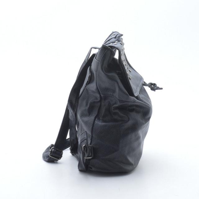 Стильный рюкзак -мешок