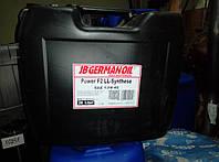 Масло JB GERMAN OIL 10W40 (20L)