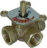 """Трехходовой смесительный клапан 1 1/4"""" Meibes ELOMIX EM3-32-18 (Германия)"""
