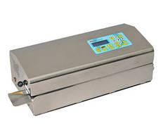 Роторный термосварочный аппарат с принтером SS201