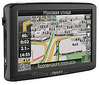 Бронированная защитная пленка для экрана Prology iMap-5020M