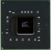 Микросхема ЧИП Intel AC82PM45 SLB97 НОВЫЙ, В НАЛИЧИИ!!!