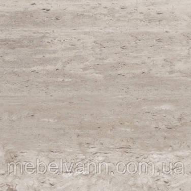 Плитка для стен Travertin H3v520 св бежевый 60*60